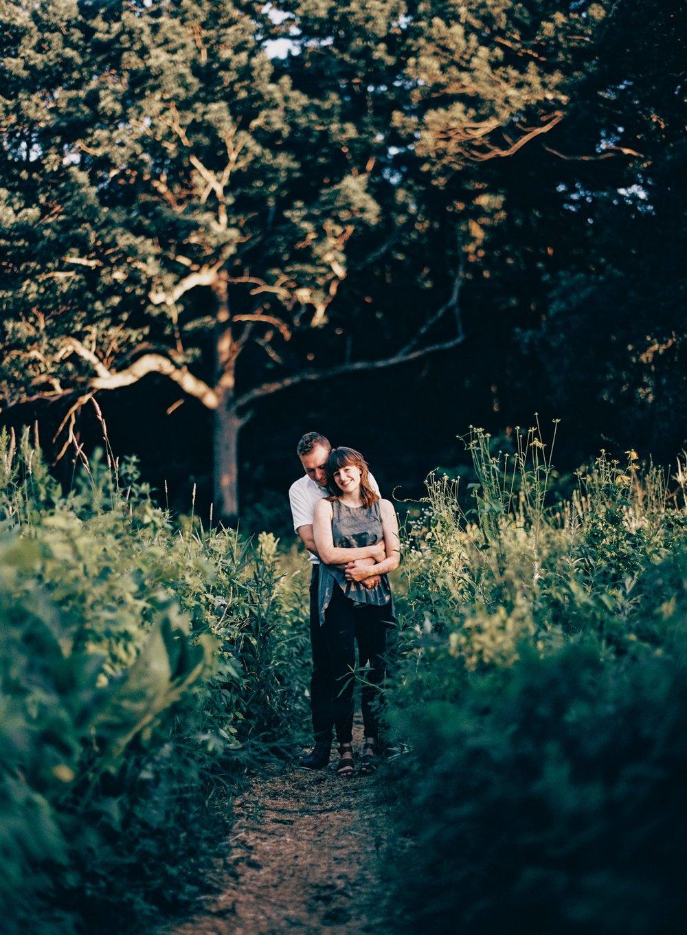 Eloise Butler Wildflower Garden Engagement_5870.jpg