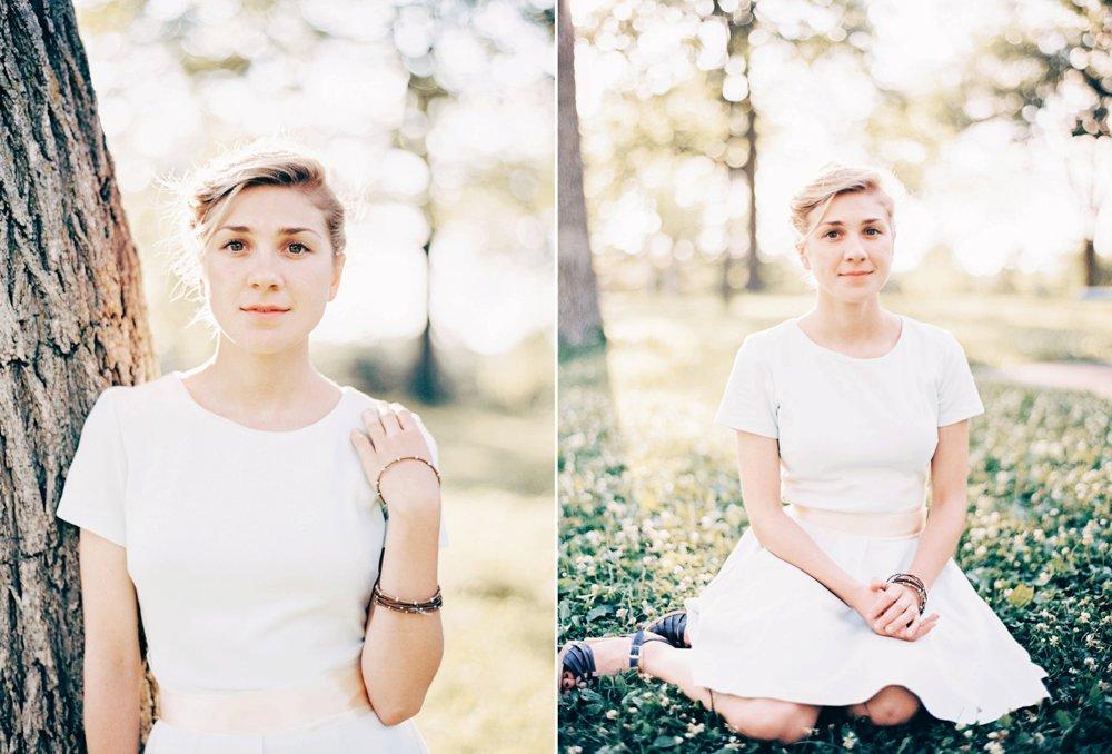 Minneapolis portrait photographers