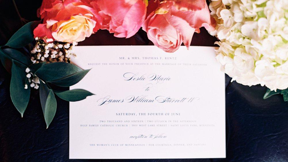 Woman's Club of Minneapolis Wedding_6938.jpg
