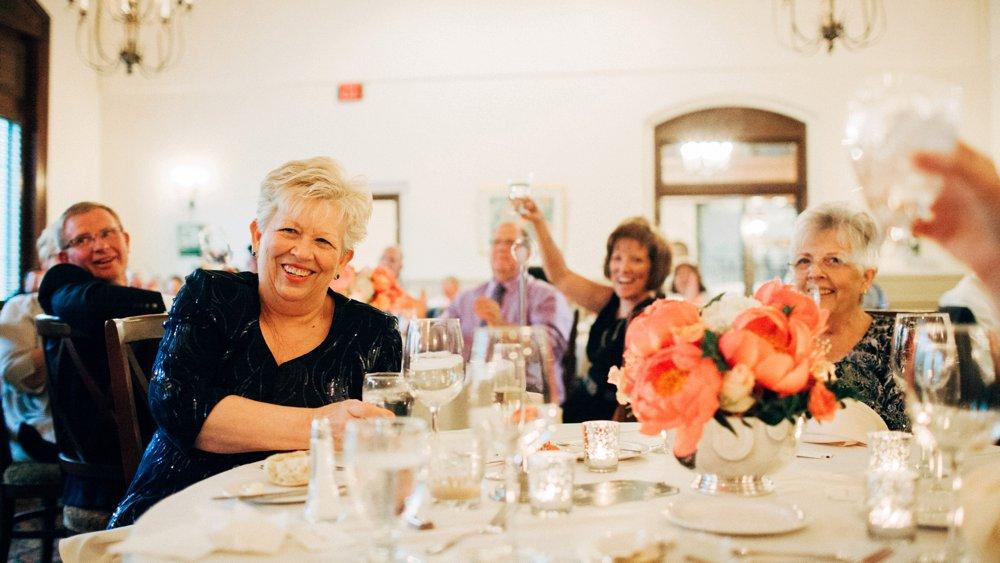 Woman's Club of Minneapolis Wedding_6960.jpg