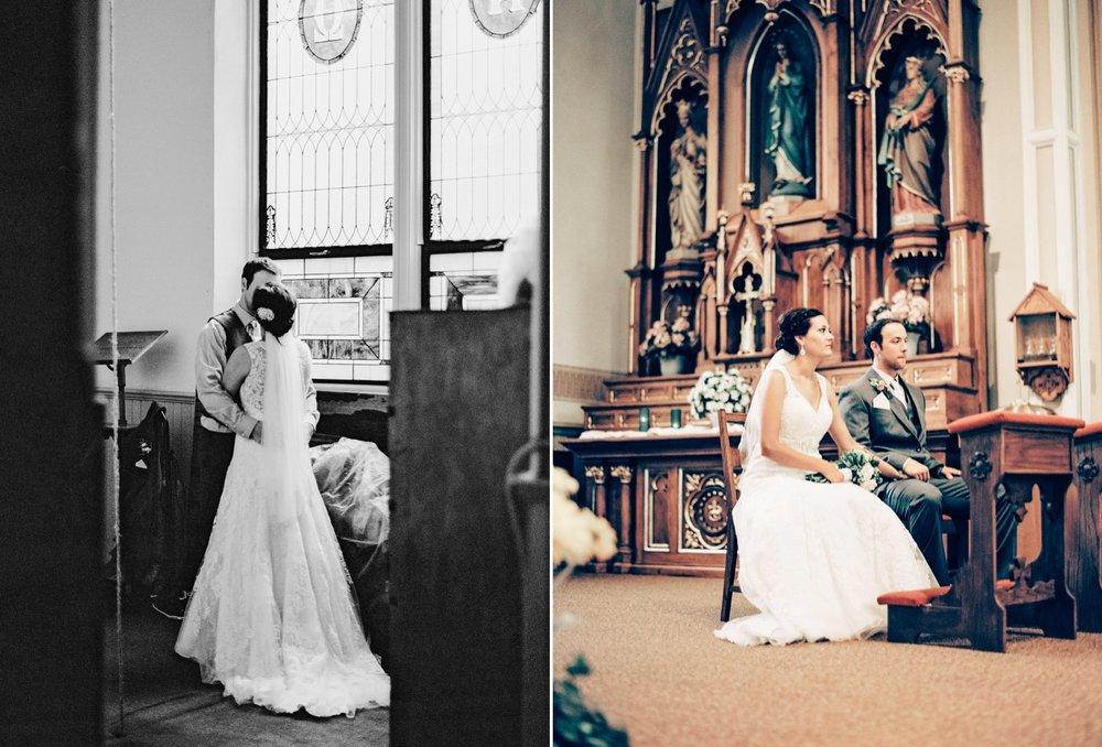Central MN Wedding Photographer_6975.jpg