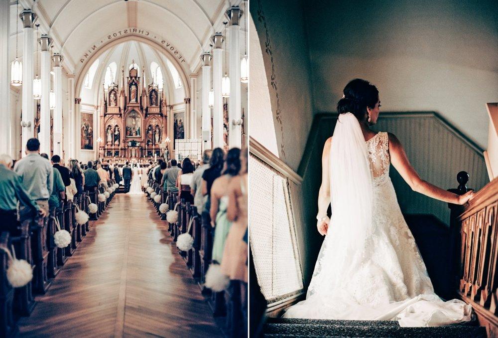 Central MN Wedding Photographer_6973.jpg