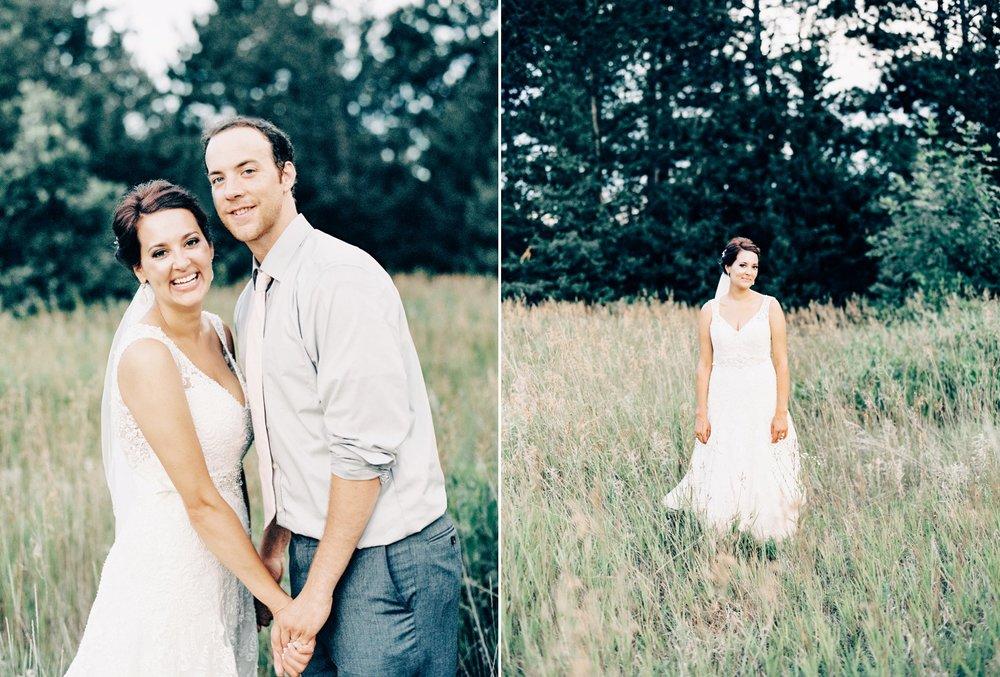 Central MN Wedding Photographer_6978.jpg