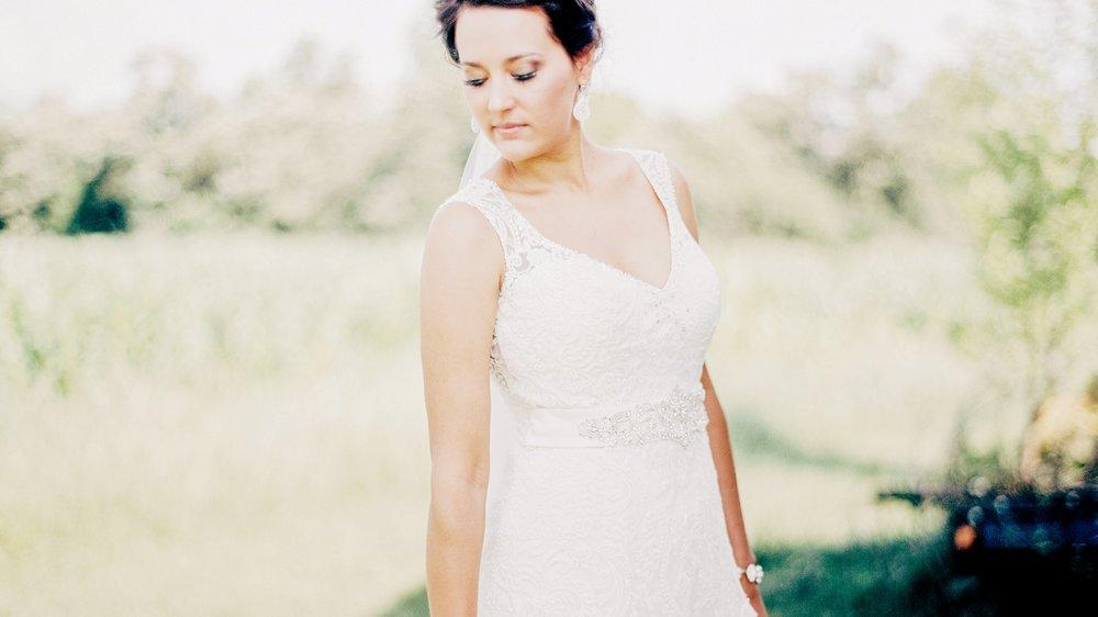 Central MN Wedding Photographer_6983.jpg