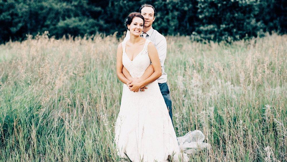 Central MN Wedding Photographer_6987.jpg