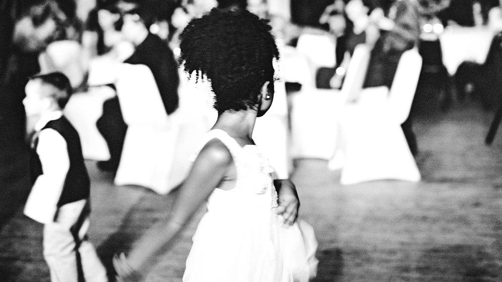 Central MN Wedding Photographer_6992.jpg