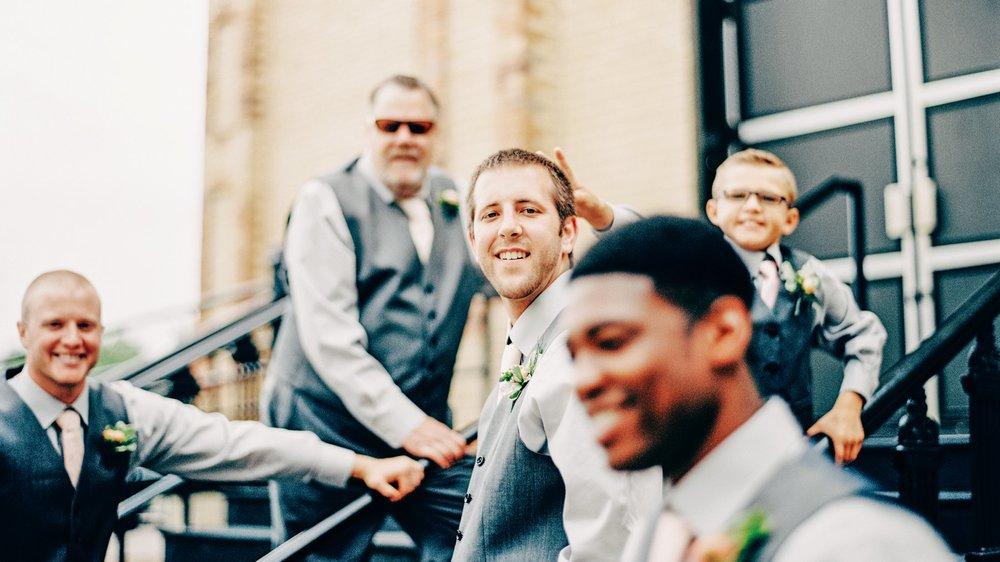 Central MN Wedding Photographer_6995.jpg
