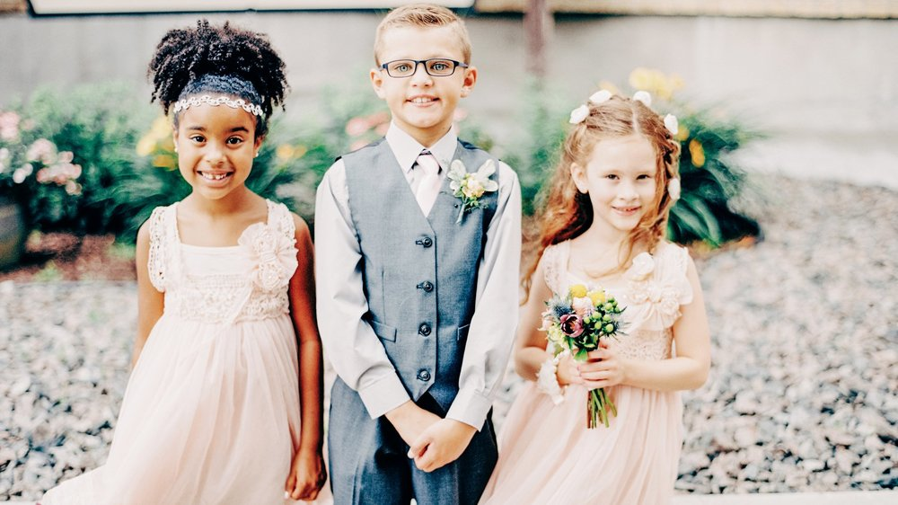 Central MN Wedding Photographer_7005.jpg