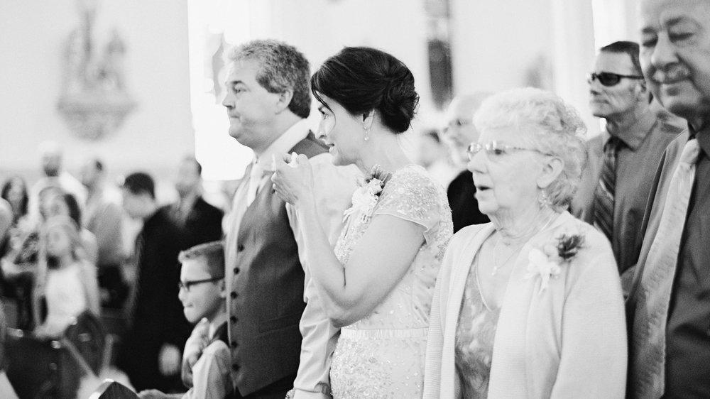 Central MN Wedding Photographer_7007.jpg