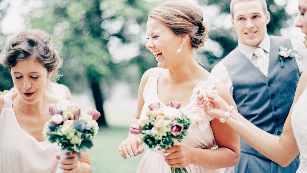 Central MN Wedding Photographer_7008.jpg