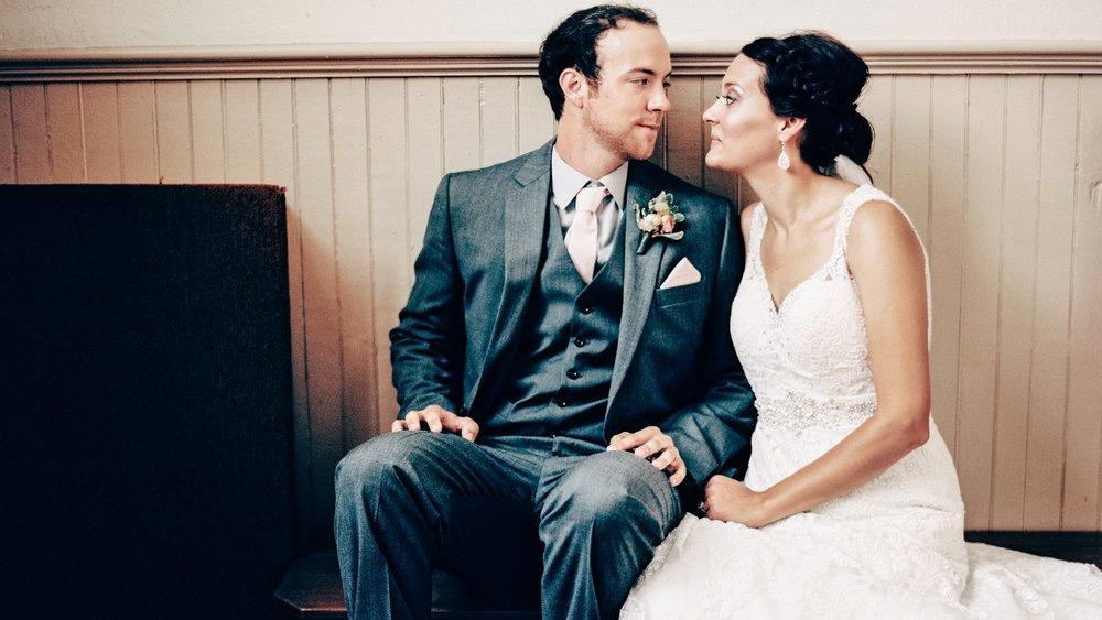 Central MN Wedding Photographer_7010.jpg