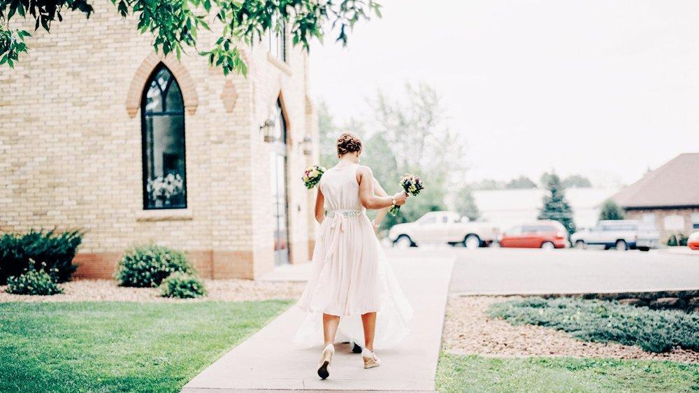 Central MN Wedding Photographer_7015.jpg
