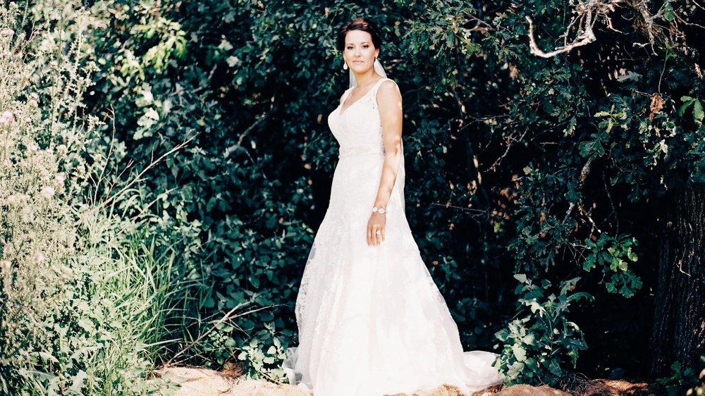 Central MN Wedding Photographer_7027.jpg