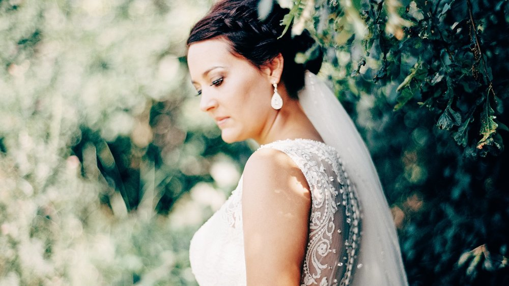 Central MN Wedding Photographer_7035.jpg
