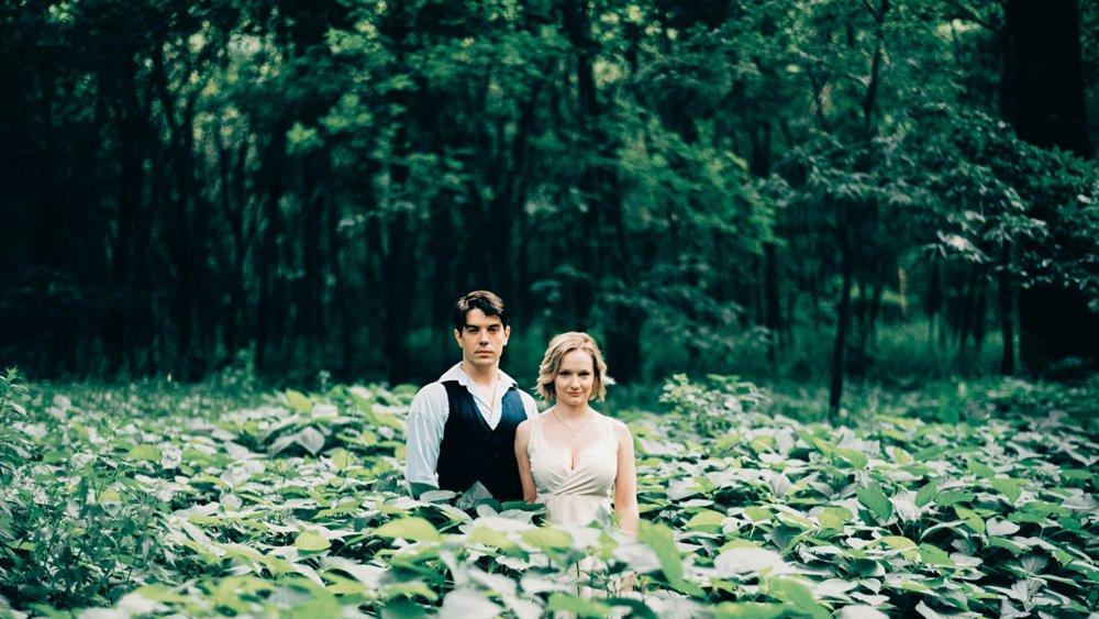 film wedding photography mn
