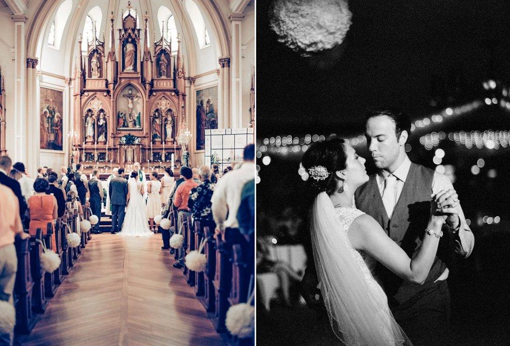 Affordable Minneapolis wedding photographers