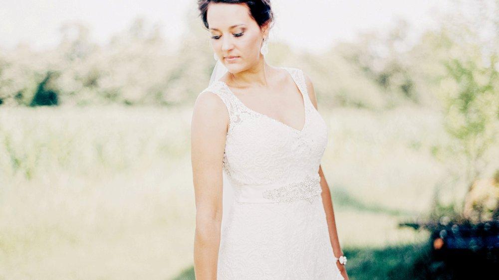 Minneapolis Wedding Photographers