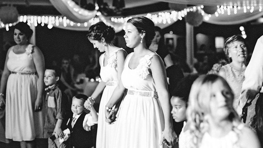 MN Wedding Photographers_7110.jpg