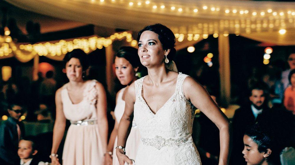 MN Wedding Photographers_7117.jpg