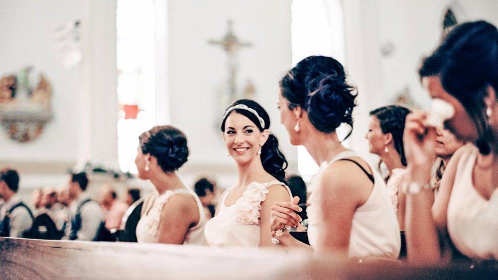 MN Wedding Photographers_7127.jpg