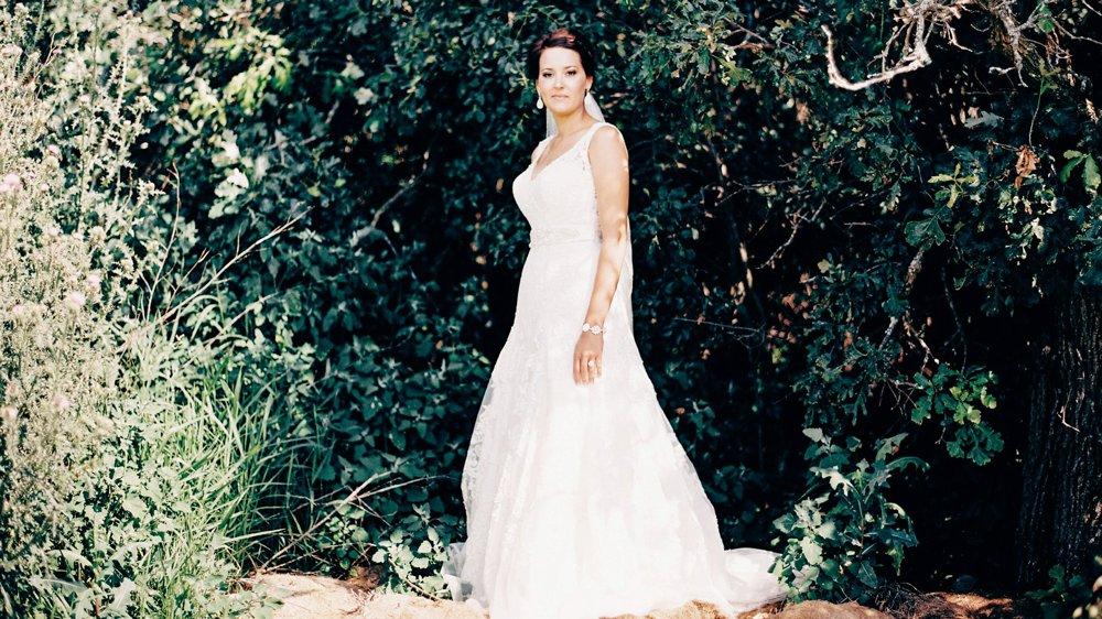 MN wedding photos