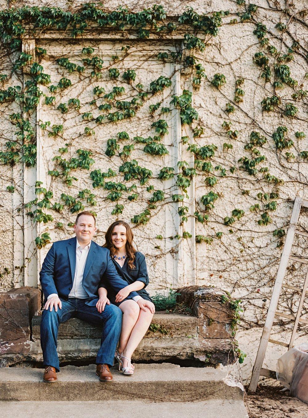 Walker Sculpture Garden Engagement_0814.jpg