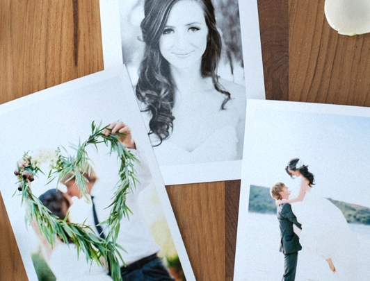 Included in your Labor Day Mini-Session is a collection of 25 4x6 signature prints.