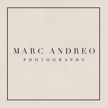 Marc Andreo Photography Token