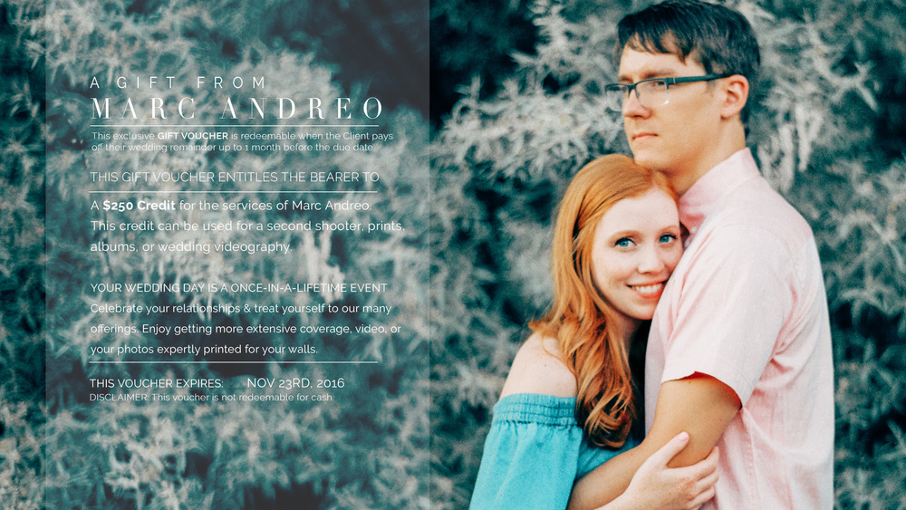 Marc Andreo Photo -  Gift Voucher - $250 Credit.jpg
