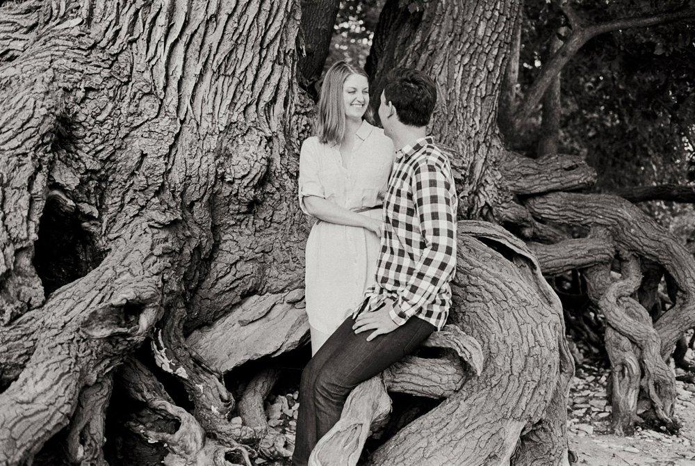 Dana and Chris Minnesota Engagement_7873.jpg