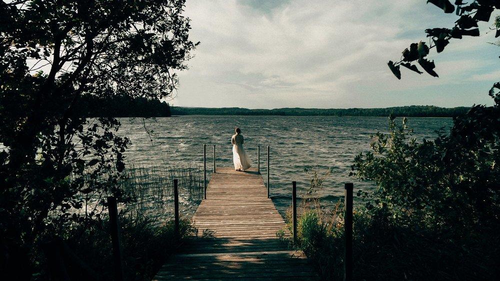 Northern MN Wedding_9161.jpg