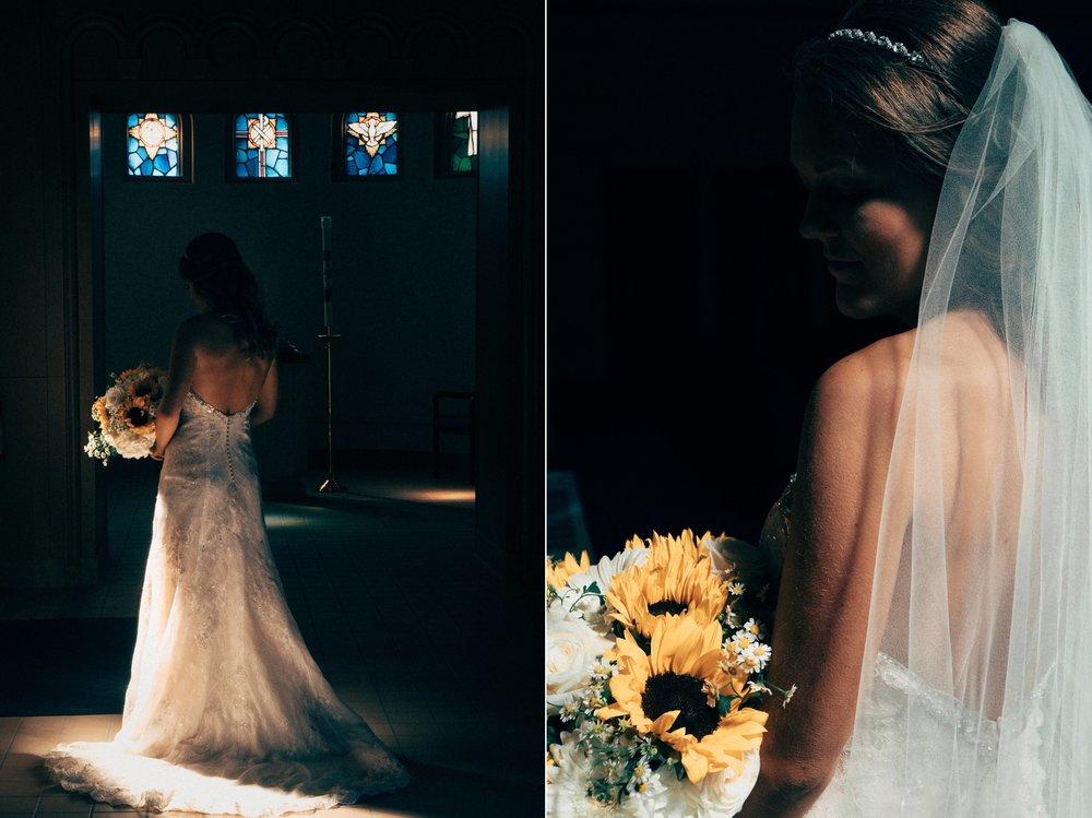 Minneapolis Wedding Photographers_9393.jpg