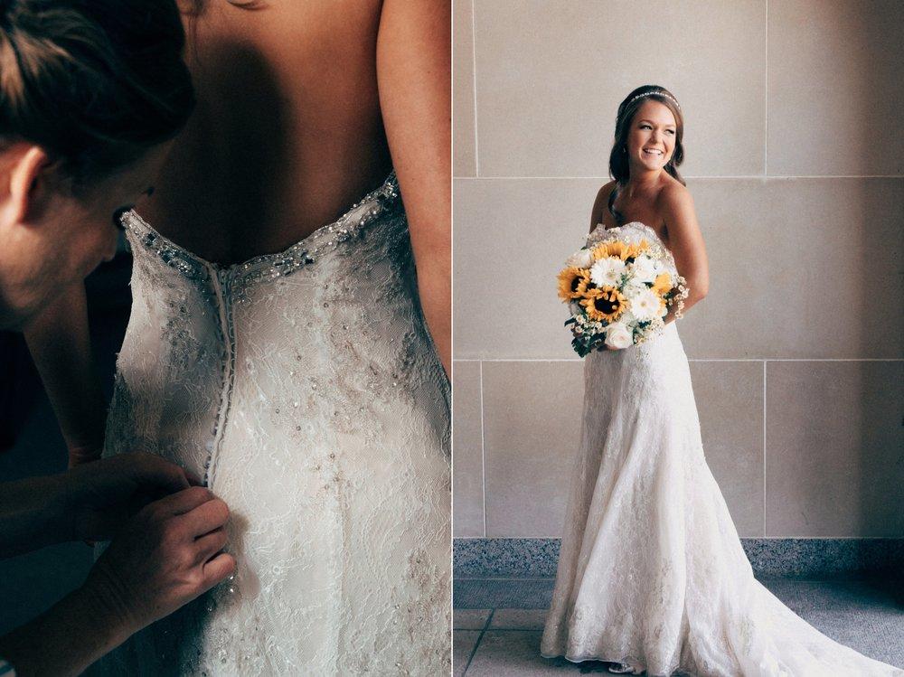 Minneapolis Wedding Photographers_9392.jpg