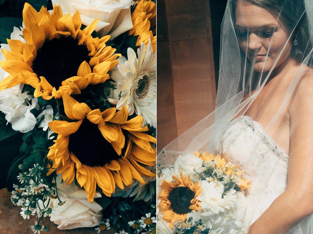 Minneapolis Wedding Photographers_9394.jpg