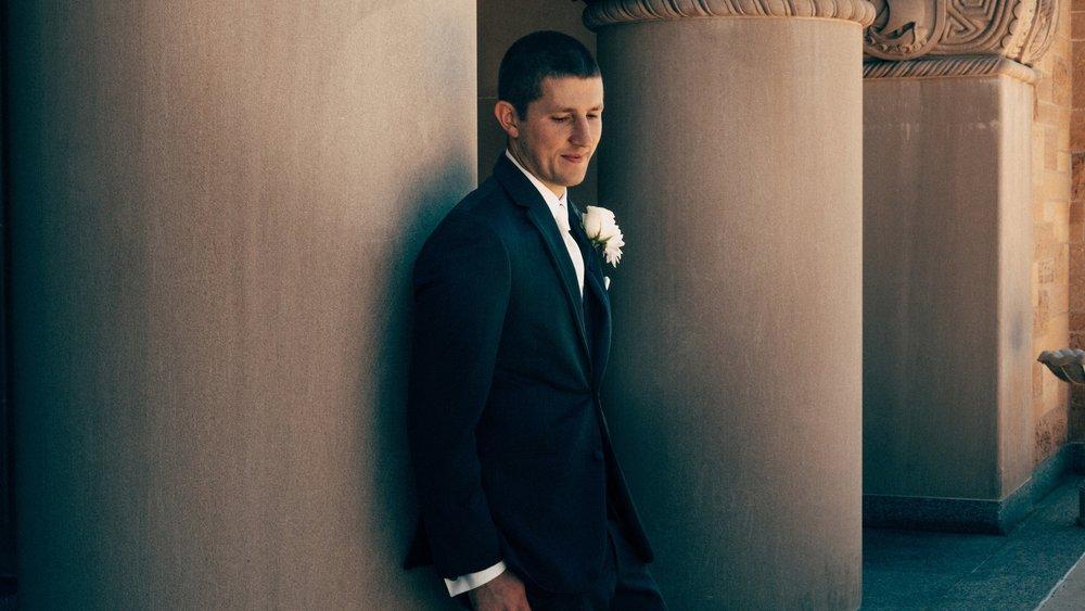 Minneapolis Wedding Photographers_9397.jpg