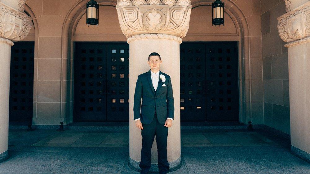 Minneapolis Wedding Photographers_9399.jpg