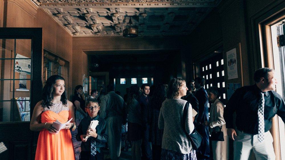 Minneapolis Wedding Photographers_9404.jpg