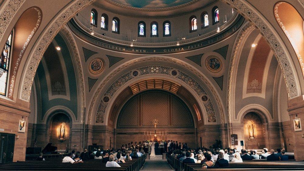 Minneapolis Wedding Photographers_9410.jpg