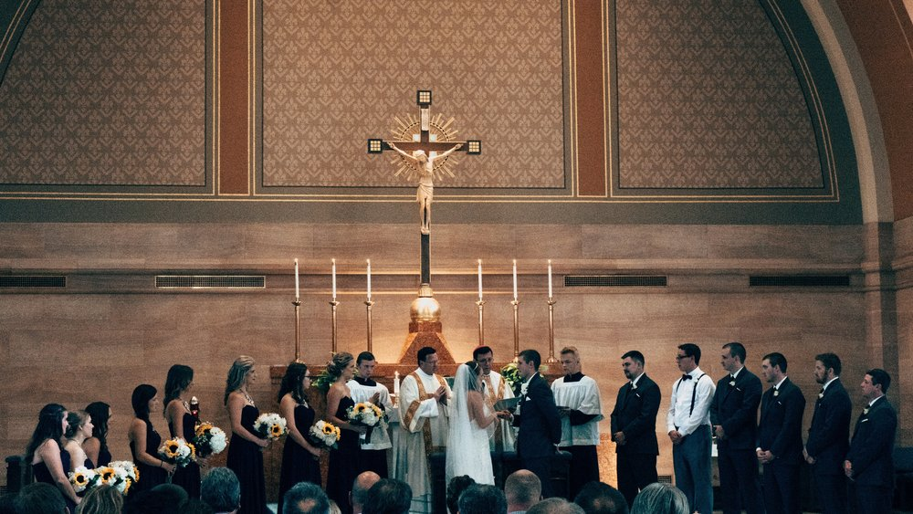 Minneapolis Wedding Photographers_9411.jpg