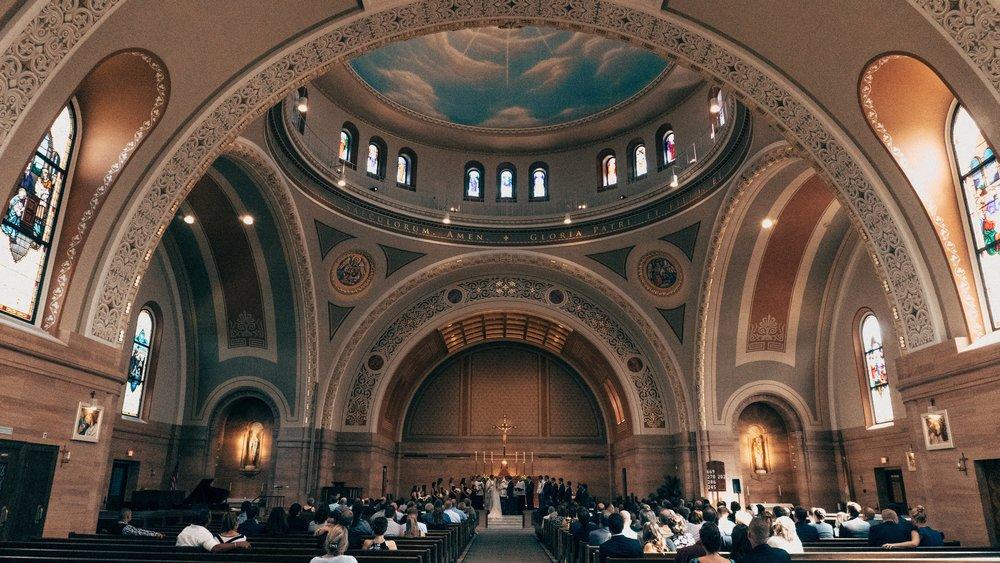 Minneapolis Wedding Photographers_9412.jpg