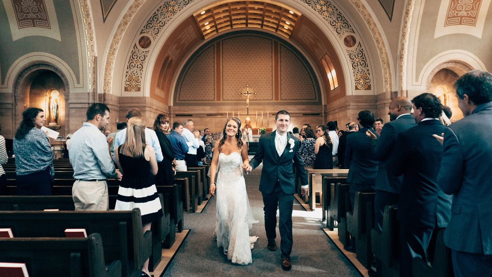 Minneapolis Wedding Photographers_9418.jpg