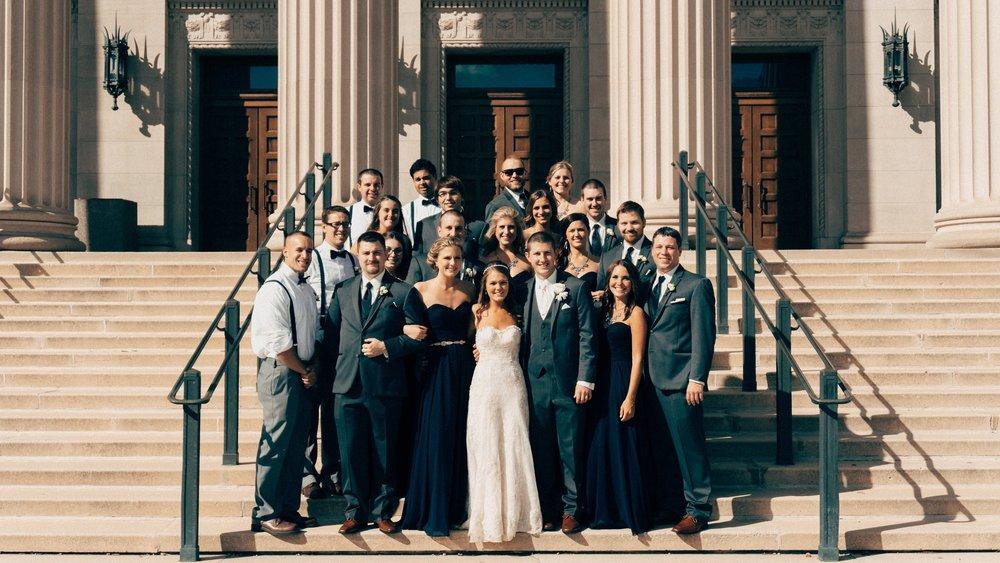 Minneapolis Wedding Photographers_9420.jpg