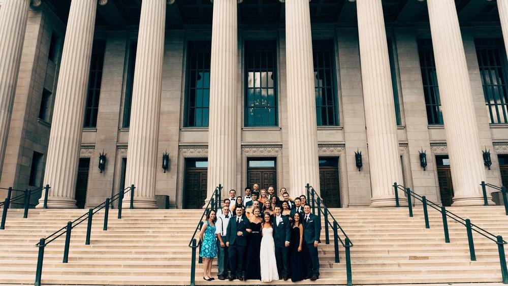 Minneapolis Wedding Photographers_9421.jpg
