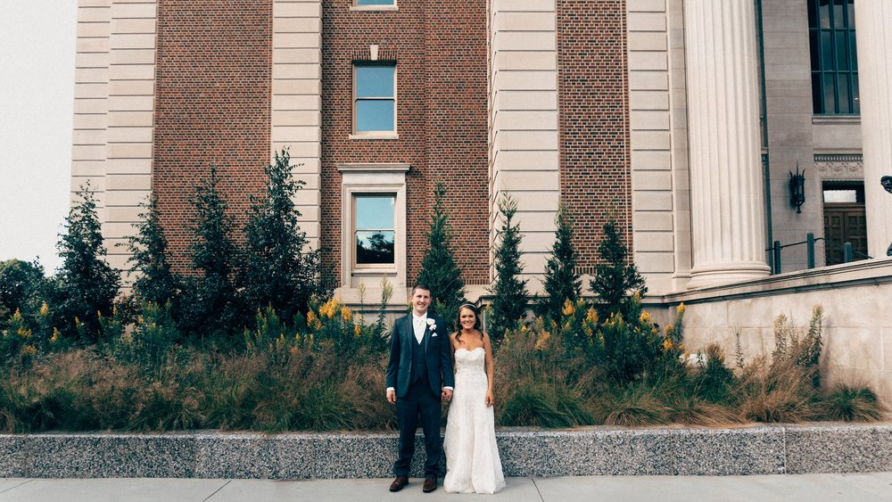Minneapolis Wedding Photographers_9422.jpg