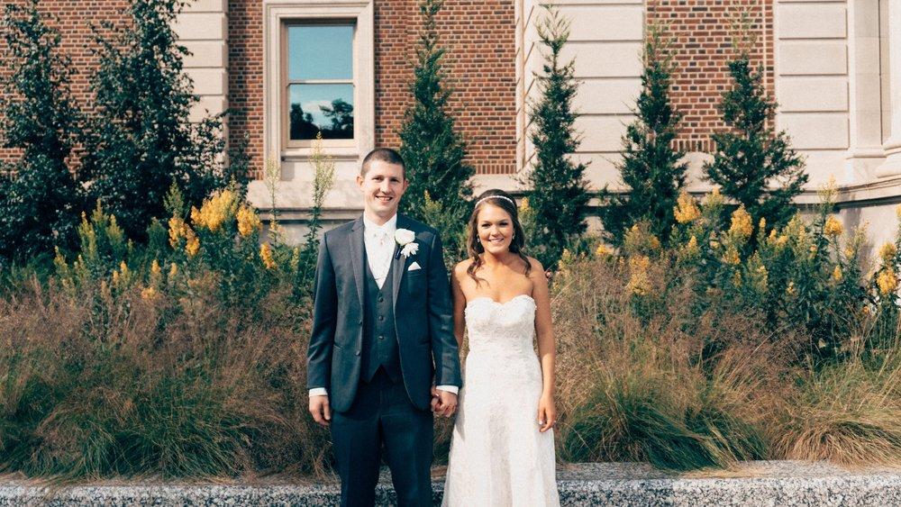 Minneapolis Wedding Photographers_9423.jpg