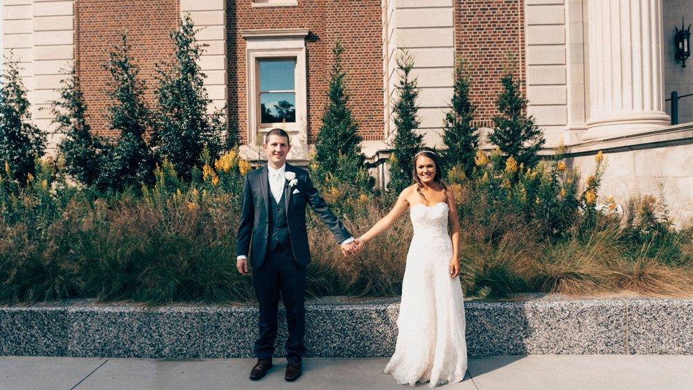 Minneapolis Wedding Photographers_9424.jpg