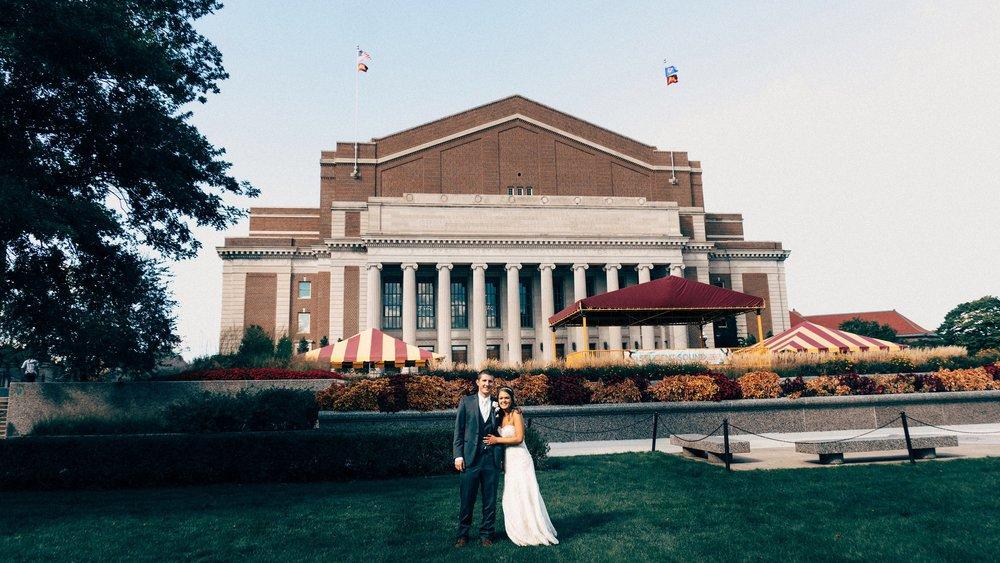 Minneapolis Wedding Photographers_9425.jpg