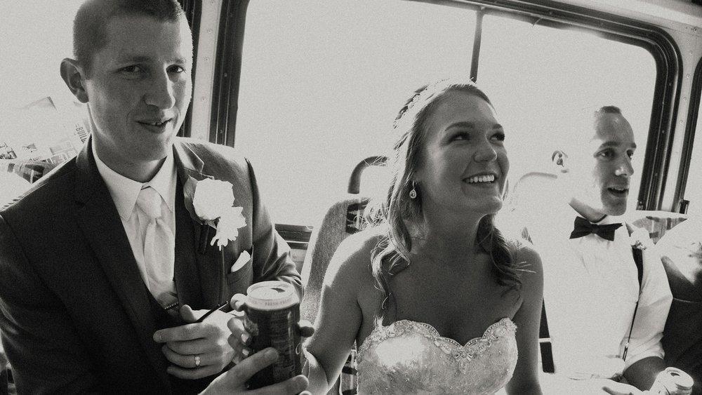 Minneapolis Wedding Photographers_9432.jpg