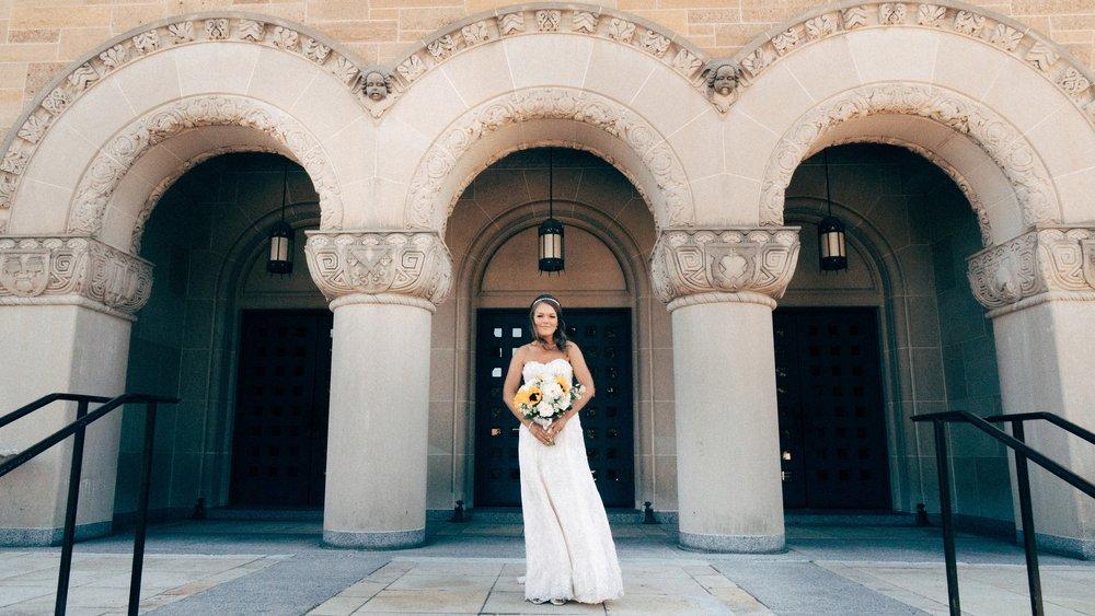 Minneapolis Wedding Photographers_9438.jpg