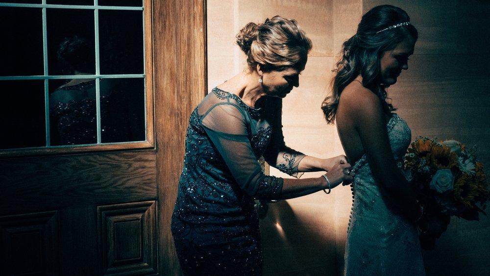 Minneapolis Wedding Photographers_9443.jpg